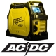 ESAB Rebel EMP 205 ic AC/DC CE
