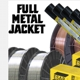 ESAB REBEL lasdraad Full Metall Jacket