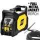 ESAB Renegade ET 300iP FMJ Reach