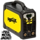 ESAB Rogue ET200iP Pro Full Metal Jacket