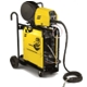 ESAB Warrior 400i CC/CV 380-460V - Feed 304w